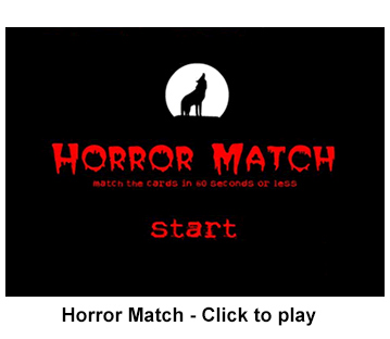 horror-match-game2
