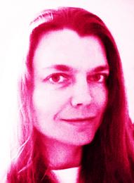 Kay Downes Web & Graphic Designer Birmingham UK